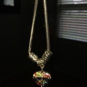 Jewelry - Niece Bracelet